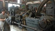 Herberton Historical Village Day Trip from Cairns Including Kuranda and Barron Falls, Cairns & ...