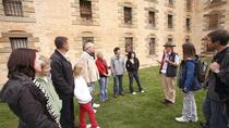 Complete Port Arthur Day Trip from Hobart, Hobart, Day Trips