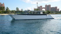 Nassau Land and Sea Sightseeing Tour, Nassau, Half-day Tours