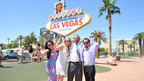 Las Vegas Minister Services: Welcome to Las Vegas Sign Wedding, Las Vegas, Wedding Packages