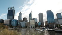 Perth Photography Walking Tour, Perth, Photography Tours