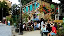 Paris Best Food Tour - Discover The Rising Stars of French Food in Le Marais, Paris, Food Tours