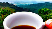 Private Tour: Coffee In the Mountains from Armenia, Armenia, Private Sightseeing Tours