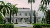 Kingston Heritage Tour, Kingston, Historical & Heritage Tours
