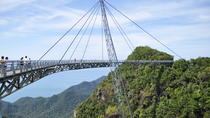 Langkawi Private Day Tour, Kedah, Private Day Trips