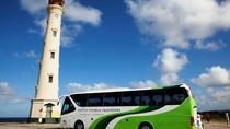 The Best of Aruba Sightseeing Tour, Aruba, Bus & Minivan Tours