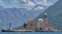 Kotor Bay Small-Group Day Trip from Dubrovnik, Dubrovnik, Day Trips