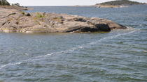 Private Boat Excursion into The Archipelago of Tammisaari, Finland, Day Cruises