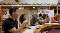 Fox River Wine Country with Gourmet Lunch, Chicago, Wine Tasting & Winery Tours