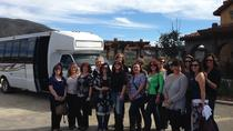 Temecula Wine Tour from San Diego, San Diego, Wine Tasting & Winery Tours
