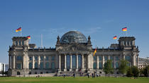 Private Custom Berlin City Sightseeing Tour Including Snacks, Berlin, Private Tours