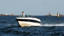 Private Boat Sightseeing Tour in Helsinki, Helsinki, Private Sightseeing Tours
