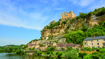 Castles of the Dordogne Valley Day Trip from Sarlat, Bergerac, Day Trips