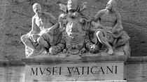 Vatican Museums Skip-the-Line Ticket, Rome, Museum Tickets & Passes