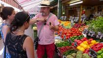 Vienna Small-Group Naschmarkt Food Walking Tour, Vienna, Walking Tours