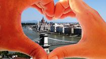 Exclusive Full Day Budapest Sightseeing By Car, Budapest, Full-day Tours
