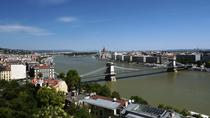 Full-Day Budapest Private Tour by Car or by Public Transport with Lunch, Budapest