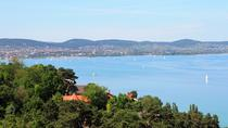 Full-Day Private Tour around Lake Balaton from Budapest, Budapest, Private Tours