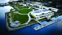 Pearl Harbor Full-Day Experience Small Group Tour from Honolulu, Oahu, Historical & Heritage Tours