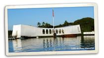 Pearl Harbor Tour From Honolulu, Oahu, Historical & Heritage Tours