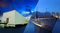 VIP Pearl Harbor Small Group Tour From Waikiki, Oahu, Historical & Heritage Tours