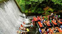 Villa Escudero Plantation Tour with Lunch, Manila, Day Trips
