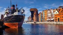 10-Day Ancestor Discovery and Northern Poland Tour from Gdansk, Gdańsk