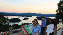 Adirondack Museum Admission in Blue Mountain Lake, New York, New York, Museum Tickets & Passes