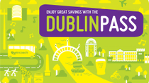 El Dublin Pass, Dublin, Sightseeing & City Passes