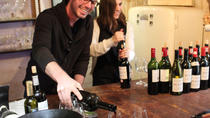 Boutique Wine Tasting in Stellenbosch from Cape Town , Cape Town, Day Trips