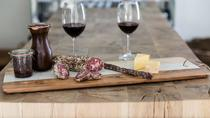 Private Food and Wine Tour in Franschhoek, Cape Town, Food Tours