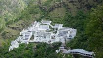 6-Night Mata Vaishno Devi Independent Tour from Ranchi by Train, India, Multi-day Rail Tours