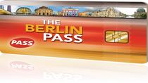 Berlin Pass, Berlin, Hop-on Hop-off Tours