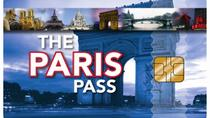 Paris-Pass, Paris, Sightseeing & City Passes