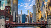 Chicago Riverwalk Food Tour, Chicago, Food Tours