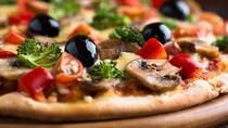 Pizza Tour of Beverly Hills, Los Angeles, Food Tours