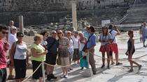 Customisable Ephesus Day Tour, Kusadasi, Custom Private Tours