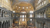 Private Istanbul Tour from Istanbul Hotels and Port , Istanbul, Day Trips