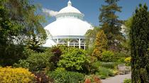 New York Botanical Garden Admission, New York City, Hop-on Hop-off Tours