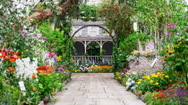 New York Botanical Garden Admission, New York City, Attraction Tickets