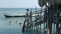 Private Appleton Estate Rum and Pelican Bar Tour from Montego Bay, Montego Bay