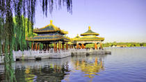 Private, individuelle Tour: Peking an einem Tag, Peking