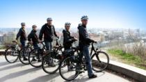 Prague Electric Bike Private Guided Tour, Prague, Bike & Mountain Bike Tours
