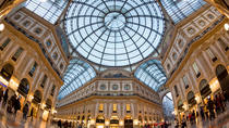 Classic Milan Photo Tour, Milan, Walking Tours