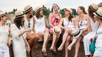 Bachelortte Party Wine and Food Tour in Rome, Rome, Wine Tasting & Winery Tours