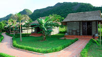 4-Day Viet Hai Village Bungalow Experience from Hanoi Including Overnight Stay on Junk Boat, Hanoi, ...