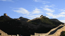 Private Tour: Classic Beijing Sightseeing with Badaling Great Wall , Beijing, Custom Private Tours