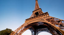Paris Express City Tour, Paris, Bus & Minivan Tours