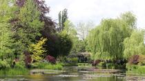 Paris Impressionism Art: Skip the Line Musée d'Orsay and Giverny Tour, Paris, Skip-the-Line ...