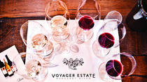 Voyager Estate Winery: Heroes of Margaret River Experience, Margaret River, Wine Tasting & Winery ...